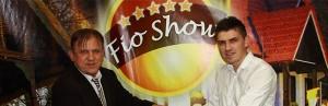 fio show