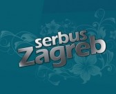Serbus Zagreb