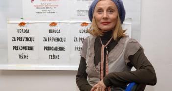 Sonja Njunjic